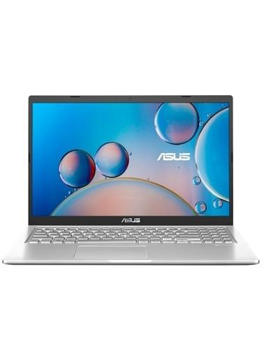 Asus X515Jp-Ej009 İ7 1065-15.6-8G-512Ssd-2G-Dos Gümüş